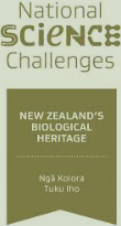 National Science Challenges